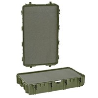 10840G EXPLORER TRANSIT CASE 1080 x 620 x 400mm