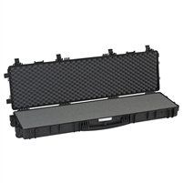 11413B EXPLORER TRANSIT CASE 1136 x 350 x 135mm