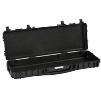 11413BE EXPLORER TRANSIT CASE