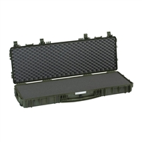 11413G EXPLORER TRANSIT CASE 1136 x 350 x 135mm