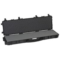 13513B EXPLORER TRANSIT CASE 1350 x 350 x 135mm