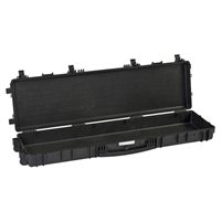 13513BE EXPLORER TRANSIT CASE 1350 x 350 x 135mm