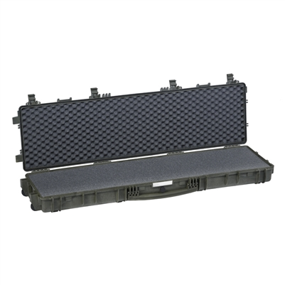 13513G EXPLORER TRANSIT CASE 1350 x 350 x 135mm