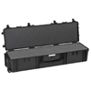 13527B EXPLORER TRANSIT CASE 1350 x 150 x 272mm