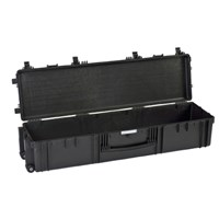 13527BE EXPLORER TRANSIT CASE 1350 x 150 x 272mm