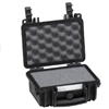 1908B EXPLORER TRANSIT CASE 190 x 125 x 65mm