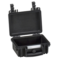 1908BE EXPLORER TRANSIT CASE 190 x 125 x 65mm