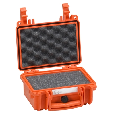 1908O EXPLORER TRANSIT CASE 190 x 125 x 65mm