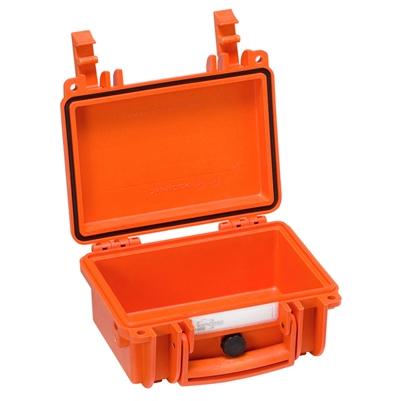 1908OE EXPLORER TRANSIT CASE 190 x 125 x 65mm