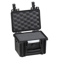 1913B EXPLORER TRANSIT CASE 190 x 125 x 135mm