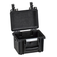 1913BE EXPLORER TRANSIT CASE 190 x 125 x 135mm