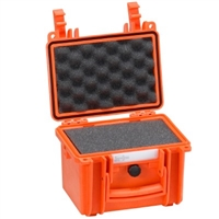 1913O EXPLORER TRANSIT CASE 190 x 125 x 135mm