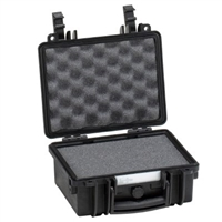 2209B EXPLORER TRANSIT CASE 220 x 160 x 95mm