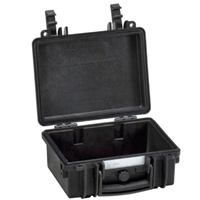 2209BE EXPLORER TRANSIT CASE 220 x 160 x 95mm