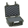 2209G EXPLORER TRANSIT CASE 220 x 160 x 95mm