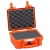 2209O EXPLORER TRANSIT CASE 220 x 160 x 95mm