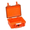 2209OE EXPLORER TRANSIT CASE 220 x 160 x 95mm