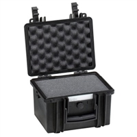 2214B EXPLORER TRANSIT CASE 220 x 160 x 145mm