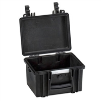 2214BE EXPLORER TRANSIT CASE 246 x 215 x 162mm
