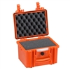 2214O EXPLORER TRANSIT CASE 220 x 160 x 145mm