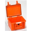 2214OE EXPLORER TRANSIT CASE 220 x 160 x 145mm
