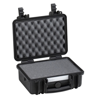 2712B EXPLORER TRANSIT CASE 276 x 200 x 120mm