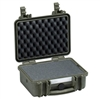 2712G EXPLORER TRANSIT CASE 276 x 200 x 120mm