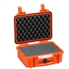 2712O EXPLORER TRANSIT CASE 276 x 200 x 120mm