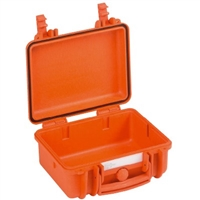 2712OE EXPLORER TRANSIT CASE 276 x 200 x 120mm