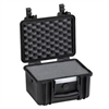 2717B EXPLORER TRANSIT CASE 276 x 200 x 120mm