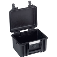 2717BE EXPLORER TRANSIT CASE 276 x 200 x 120mm