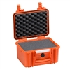 2717O EXPLORER TRANSIT CASE 276 x 200 x 120mm