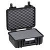 3317B EXPLORER TRANSIT CASE 276 x 200 x 170mm