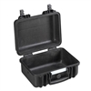 3317BE EXPLORER TRANSIT CASE 276 x 200 x 170mm