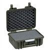 3317G EXPLORER TRANSIT CASE 276 x 200 x 170mm