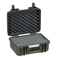 3317G EXPLORER TRANSIT CASE 330 x 234 x 170mm