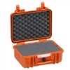 3317O EXPLORER TRANSIT CASE 330 x 234 x 170mm