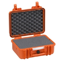 3317O EXPLORER TRANSIT CASE 276 x 200 x 170mm