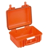 3317OE EXPLORER TRANSIT CASE 276 x 200 x 170mm