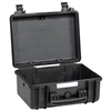 3818BE EXPLORER TRANSIT CASE 380 x 270 x 180mm