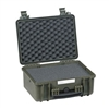 3818G EXPLORER TRANSIT CASE 380 x 270 x 180mm