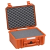 3818O EXPLORER TRANSIT CASE 380 x 270 x 180mm