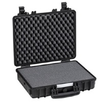 4412B EXPLORER TRANSIT CASE 445 x 345 x 127mm