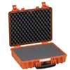 4412O EXPLORER TRANSIT CASE 445 x 345 x 127mm