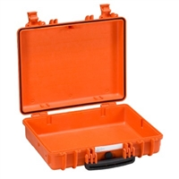 4412OE EXPLORER TRANSIT CASE 445 x 345 x 127mm