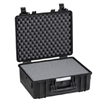 4419B EXPLORER TRANSIT CASE 445 x 345 x 190mm