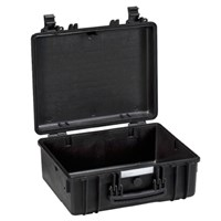 4419BE EXPLORER TRANSIT CASE 474 x 415 x 214mm
