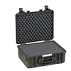 4419G EXPLORER TRANSIT CASE 474 x 415 x 214mm