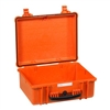 4820OE EXPLORER TRANSIT CASE 520 x 435 x 230mm