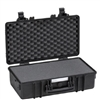 5117B EXPLORER TRANSIT CASE 546 x 347 x 197mm